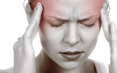Как да преодолеем главоболието чрез ТЕС?