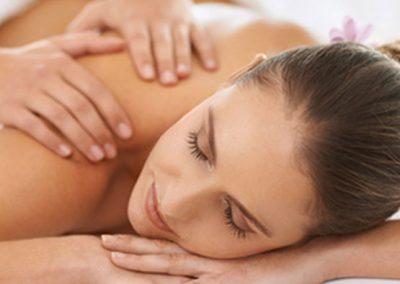 Лицензирано индивидуално обучение за придобиване на професионална квалификация по класически, релаксиращ, спортен и антицелулитен масаж