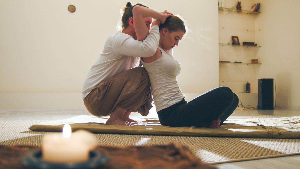 Хомеопатията премахва болката в мускулите и ставите | orientandoo.com