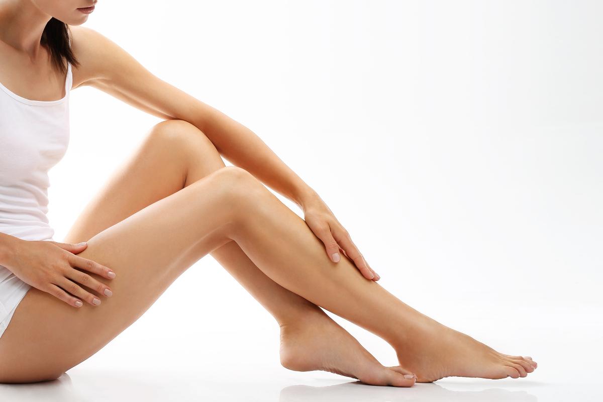 Погрижи се пълноценно за вените на краката с Vein Protex и Vein Care